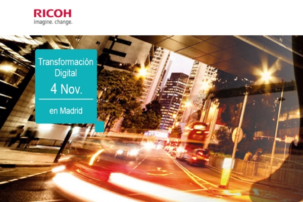 evento_ricoh_4_nov